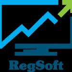 RegSoft Logo