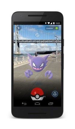 SmartDevice_PokemonGO_05_mediaplayer_large