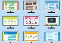 blog-plattform