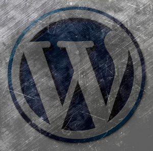 wordpress-stahl