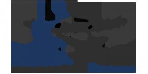 Stadion-News Logo
