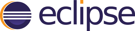 Eclipse_Logo2014_New