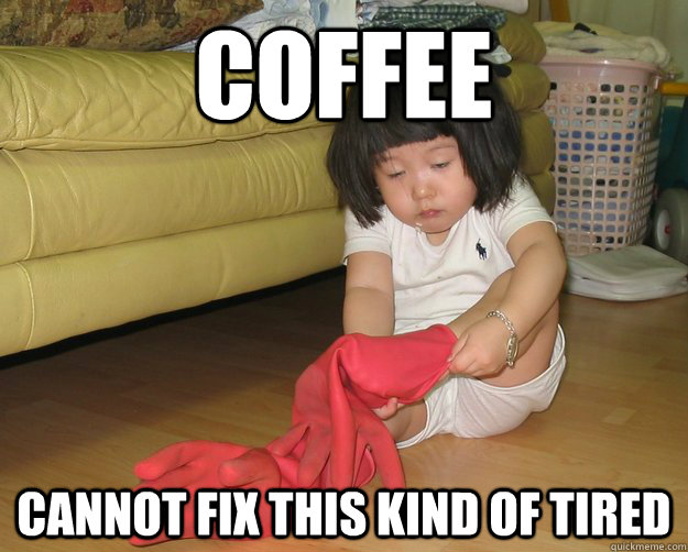 kaffee-hilft-nicht-gegen-muedigkeit
