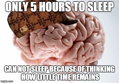 scumbag-brain-sleep