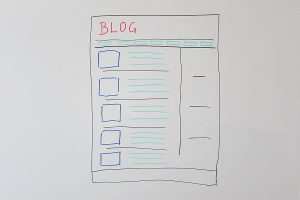 blog-528455_1280