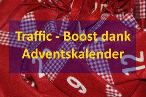 traffic-tipp-adventskalender-veranstalten
