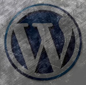 wordpress-stahl