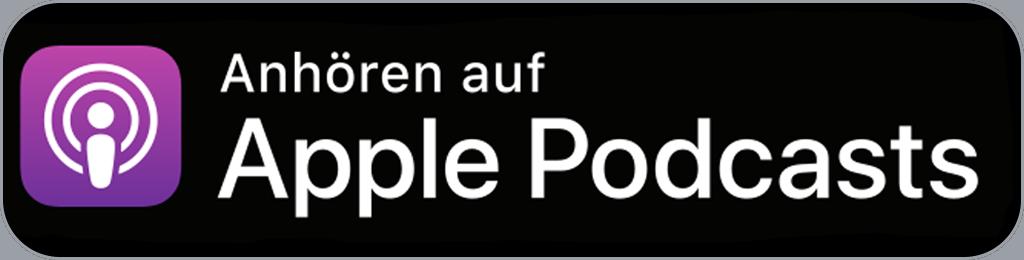 Anhören auf Apple Podcast