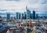 Unternehmen in Frankfurt